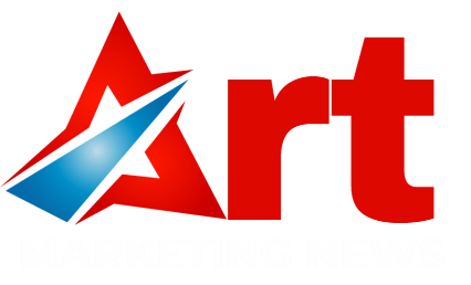 art-marketing-news-logo-2018-light