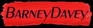 Barney Davey logo