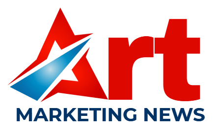 art-marketing-news-logo