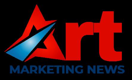 art-marketing-news-logo