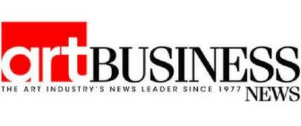 Art Business News 440x185