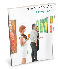 How Price Art ebook