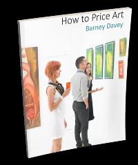 How Price Art ebook