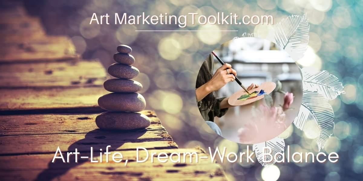 Art Marketing Toolkit.com